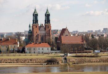 bezrobocie w Poznaniu