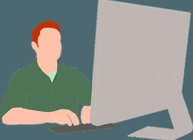 Praca tymczasowa w Wielkopolsce