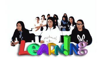 doradztwo zawodowe dla młodzieży