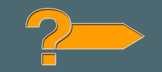 Co wpływa na wielkopolski rynek pracy?