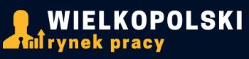 logo wielkopolski rynek pracy