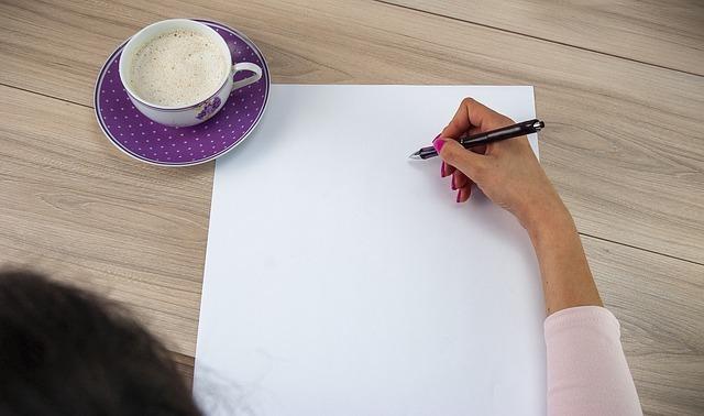 Sprawdziliśmy co napisać w podaniu o pracę