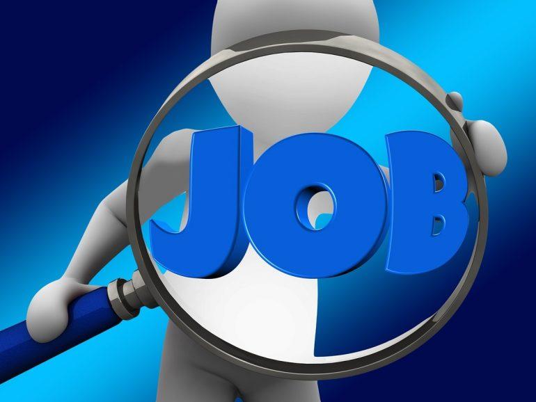W województwie wielkopolskim łatwo znaleźć pracę