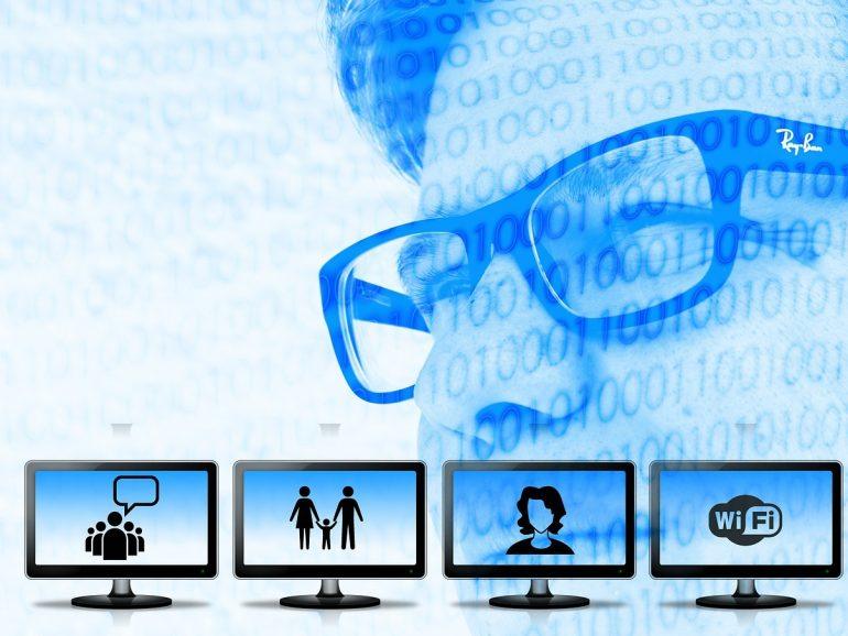 Specjaliści IT poszukiwani na wielkopolskim rynku pracy