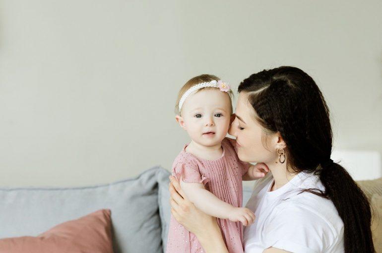 Powrót do pracy po macierzyńskim. Na co się przygotować?