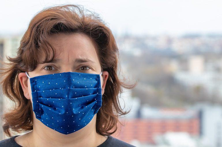 Koronawirus nie ma litości. Jak wystrzegają się go pracodawcy w województwie wielkopolskim?